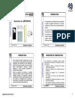 control1_temperatura1.pdf