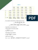 informe 4 fisi2.docx