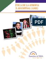 atrofia muscular espinal genética.pdf