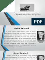 Rupturas-epistemológicas-2