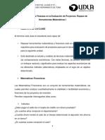 AEA550-Clase07-Completa.pdf