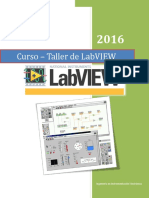 343754589-Curso-LabVIEW.doc
