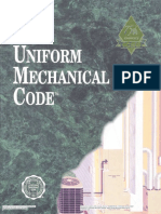 1997-Uniform-Mechanical-Code.pdf