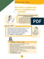 documentos-primaria-sesiones-unidad06-cuartogrado-integrados-4g-u6-sesion09-151009041948-lva1-app6892.pdf