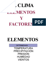elementosyfactores-
