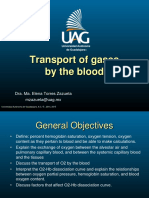 Gas transport.pdf