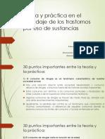 20160422 Teorías para la intervención en drogas.pptx