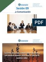 Sesion_9_La_comunicacion (1).pdf