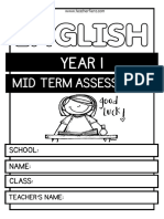 YEAR 1 MID TERM ASSESSMENT FOR BLOG.pdf