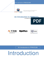 prince2-introduction-ps.pdf