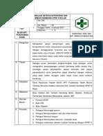 SDIDTK - KPSP 9 BULAN.docx