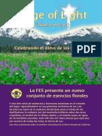FES-California-Set-Sierra-de-la-Luz.pdf