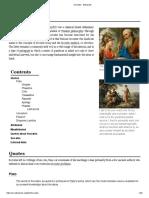 Socrates - Wikiquote