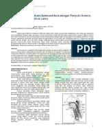 Penatalaksanaan_Abses_Submandibula_dengan_Penyulit_Uremia_dan_Infark_Miokardium_Lama.pdf