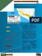 PERIODICO MURAL NOTICIA.docx