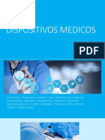 DISPOSITIVOS MEDICOS.pptx