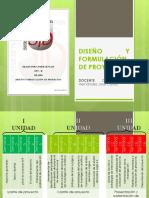 Ac n1 Diseño y Formulacion de Proyectos