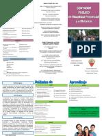 Diptico-Plan-de-estudios-CP.docx