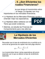 capitulo-61.ppt