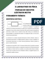 INFORME GRUPAL LA LEY DE OHM.docx