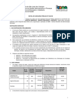 Edital 03_2018_PM SJC_v3 020518.pdf
