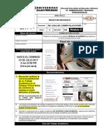 T.A.-INGLES IV-2012301013-BAGUAGRANDE.docx