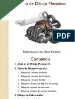 Repaso de Dibujo Mecánico (1)