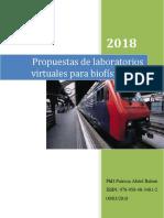 laboratoriosvirutalesbiofisica