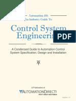 Control-System-Engineering-eBook.pdf