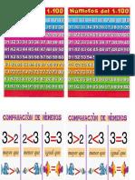PLANIFICACIÓN I SEMESTRE 2014 MATEMÁTICA.docx