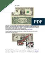 Hidden Symbolism of the Dollar.docx