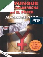 El Yunque, la ultraderecha en el poder (2003).pdf