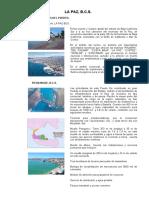 cnarioLapaz.pdf