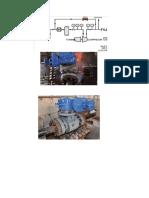 images de aplicaciones a la mecanica de los fluidos.docx