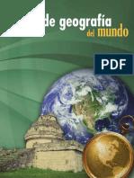 atlas-de-geografia-del-mundo-primera-parte.pdf