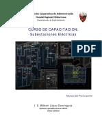 manualdelparticipantecursosubestacioneselectricas-170322013712.pdf