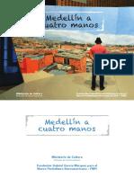 116472142-Medellin-a-cuatro-manos (1).pdf