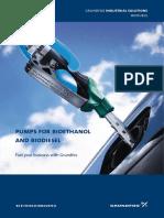 Biofuelbrochure_low.pdf