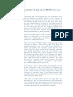 YogeshDesai.pdf
