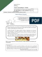 1MEDIO_guia Imperialismo (3)
