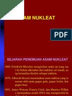 Asam Nukleat(1)