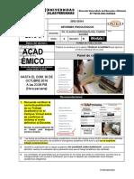 PSIGOLOGIA INFORMES.docx