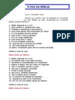 O DIA DA BÍBLIA-Jogral 1.doc