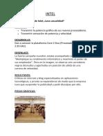 INTEL CAMPAÑA PUBLICITARIA.docx