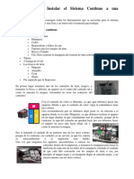 Aprendiendo a Instalar el Sistema Continuo a una Impresora.docx
