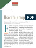 Alejandro Zambra - Historia de un computador.pdf