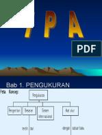 bab-1-besaran-pengukuran1.ppt
