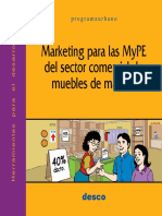 2011-Marketing Muebles DESCO 2011.pdf