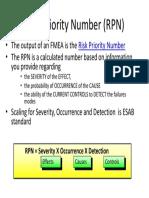 Risk Priority Number (RPN).pdf