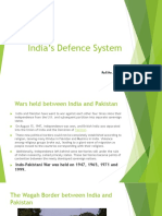 India's Defence System.pptx